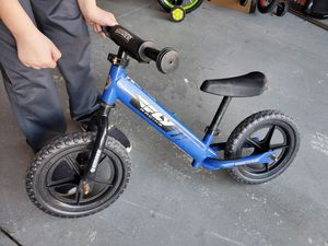 Fly racing bike for Sale in Spartanburg, SC