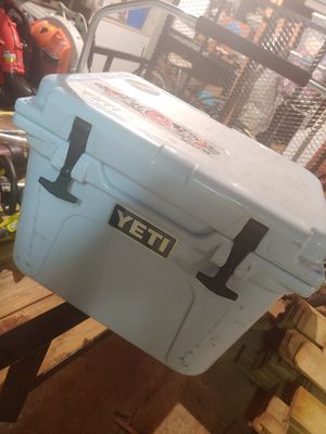 Yeti 20 for Sale in Birmingham, AL