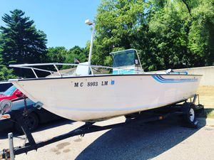 Sea nymph for Sale in Sterling Heights, MI