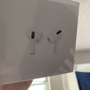 Apple Airpod pro for Sale in New York, NY