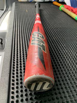 Kids Pitch baseball Bat USA Stamp for Sale in Miami, FL