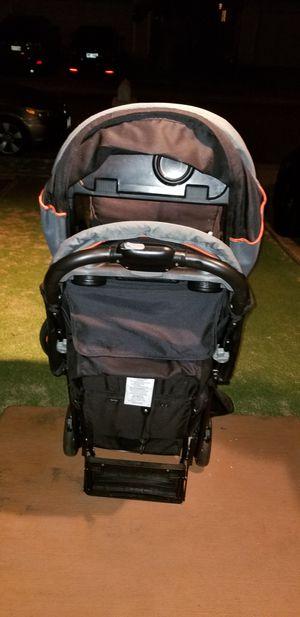 Double stroller for Sale in Kapolei, HI