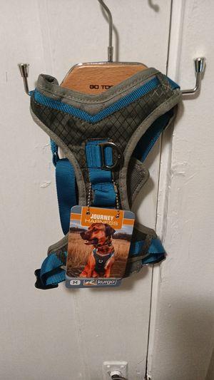 Medium dog harness for Sale in Lodi, CA
