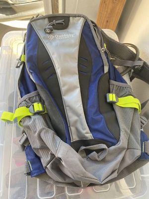 Outdoor Hiking Backpack $15 for Sale in Hemet, CA
