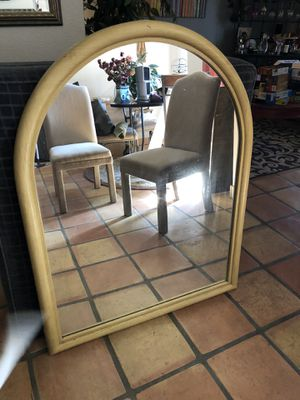 Mirror for Sale in Tempe, AZ