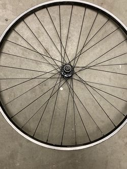 Cannondale C4 Rear Wheel for Sale in Portland,  OR