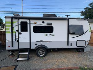 Flagstaff E-Pro E19FBS for Sale in Tacoma, WA