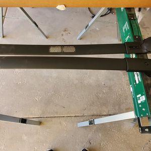 Oem Subaru Crossbars for Sale in Lockport, IL
