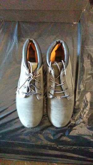 TIMBERLAND Mens Shoes for Sale in Fort Lauderdale, FL