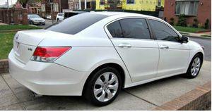 Great Shape. Honda Accord 2010 FWDWheels for Sale in Abilene, TX
