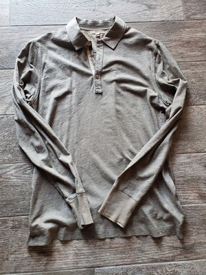 Burberry Men's Shirt $80 for Sale in San Diego, CA