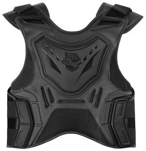Motorcycle Icon Stryker Vest for Sale in Los Angeles, CA