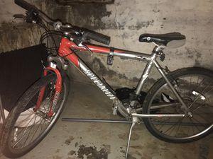 Rockhopper SPECIALIZED Mountain Bike for Sale in Portland, OR