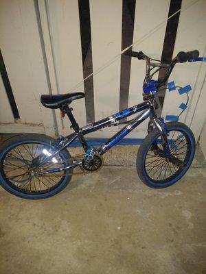 Kids bike for Sale in Poway, CA