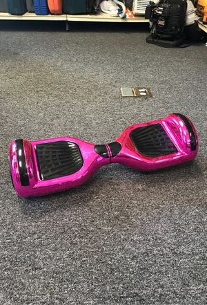 Toy Hoverboard for Sale in Port St. Lucie, FL