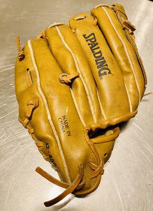 Spalding Stadium Series T-Ball Baseball Glove for Sale in Sanford, ME