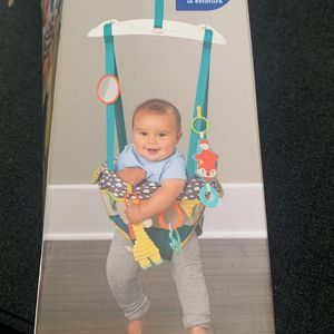 Baby Carrier for Sale in Paramount, CA
