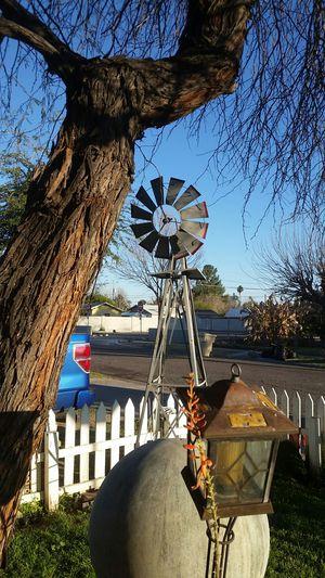 Windmill for Sale in Glendale, AZ