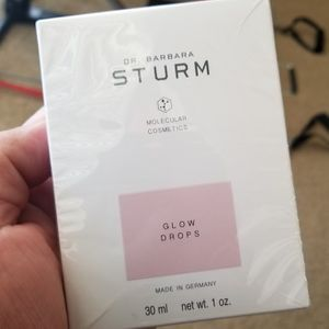 STURM GLOW DROPS for Sale in Fountain Valley, CA
