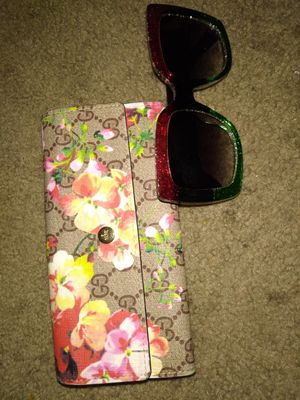 Wallet and glasses for Sale in Henderson, NV