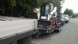 Bobcat trailer for Sale in La Puente, CA