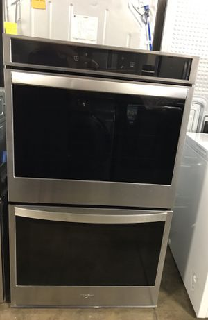 Polar Bear Appliances 1331 U.S. 80 Frontage Rd. Suite 9 Mesquite, TX 75150 for Sale in Fort Worth, TX