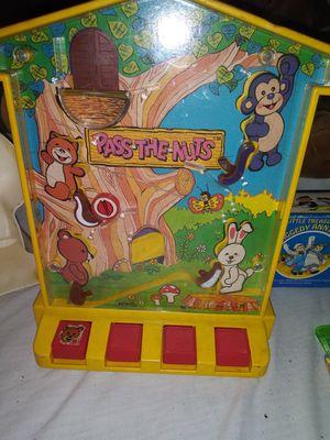 Vintage Kids Game for Sale in Lakeland, FL