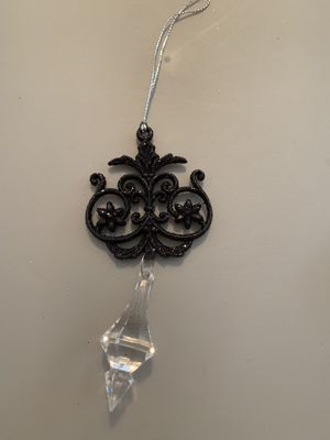 Ornament for Sale in Mechanicsville, VA