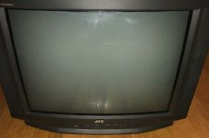 jvc crt 58 inch for Sale in Buffalo, NY