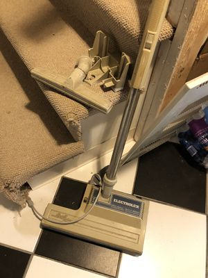 Electrolux Electrolux 6B Vacuum Cleaner Power Nozzle Head Omni-Flo Automatic for Sale in Natick, MA