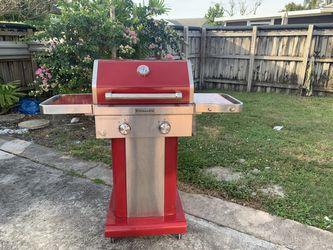KitchenAid BBQ Grill for Sale in Delray Beach,  FL