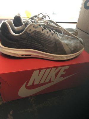 Nike girls size 6Y for Sale in Scottsdale, AZ
