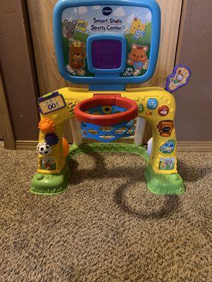 Kids toy for Sale in Arlington, WA