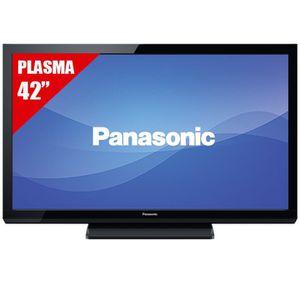 Plasma flatscreen tv for Sale in West Jordan, UT