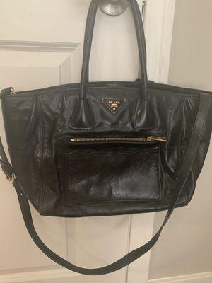 Prada bag for Sale in San Diego, CA