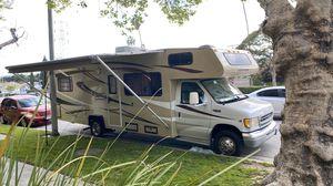 2000 Coachmen Catalina RV for Sale in Burbank, CA