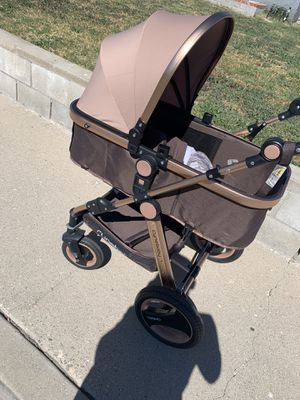 CyneBaby stroller for Sale in Simi Valley, CA