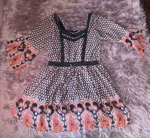 Miss Me Dress for Sale in Irving, TX