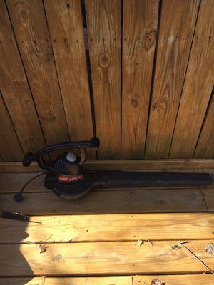Toro super blower for Sale in Germantown, MD