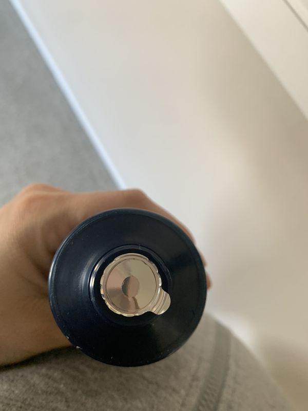 Monat Intense Repair Shampoo And Conditioner