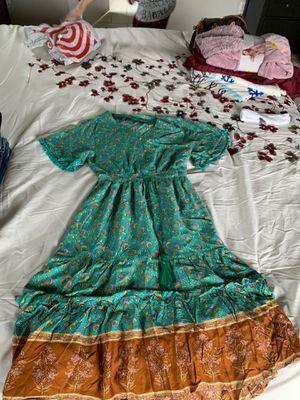 Women's clothes for Sale in Everett, WA