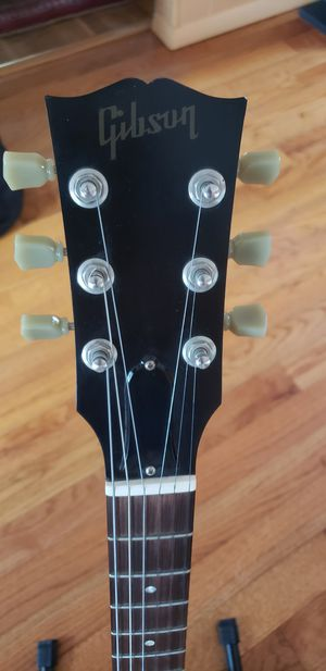 Gibson SG Special 2005 for Sale in Framingham, MA