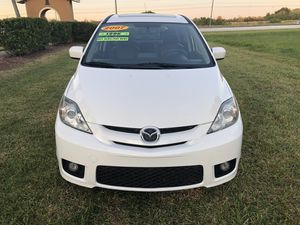 2007 MAZDA 5 for Sale in Kissimmee, FL
