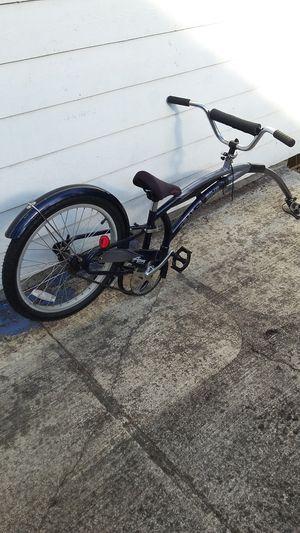 Trail-a-bike for SALE for Sale in Bellevue, WA