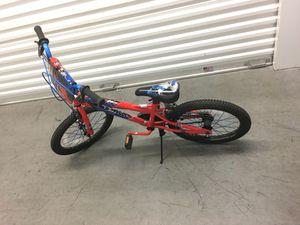 Schwinn 20 inch bike red for Sale in Mount Laurel Township, NJ