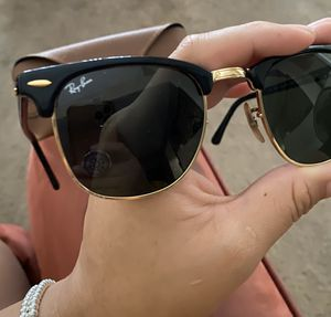 Ray Bans Sunglasses for Sale in Chandler, AZ