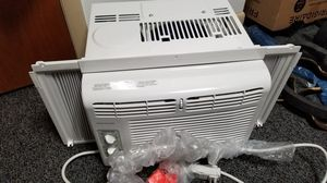 Selling my new Window AC for Sale in Ithaca, NY