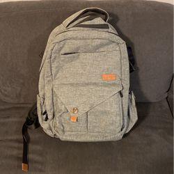 Hap Tim Diaper Bag Backpack for Sale in Salt Lake City,  UT