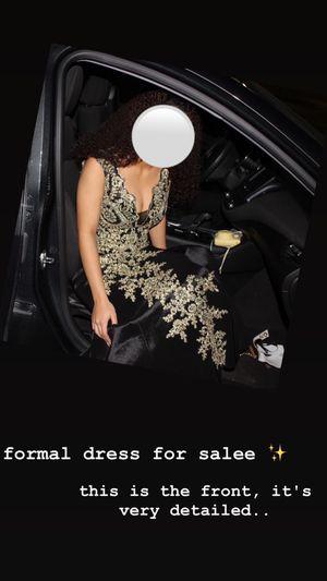 Formal/Prom Dress for Sale in Bakersfield, CA