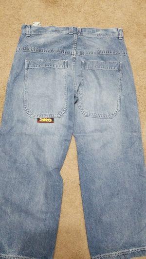 jnco Jean's for Sale in Wichita, KS